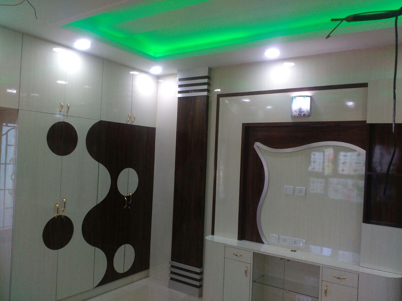 individual-house-for-sale-in-tiruvanmiyur-ecr-chennai   Deal A Property