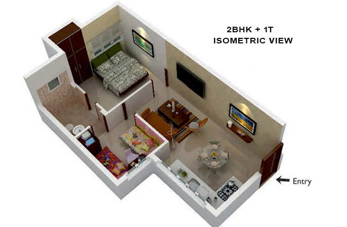 2 bhk flats for sale in siruseri omr chennai deal a for 3000 sq ft gym layout
