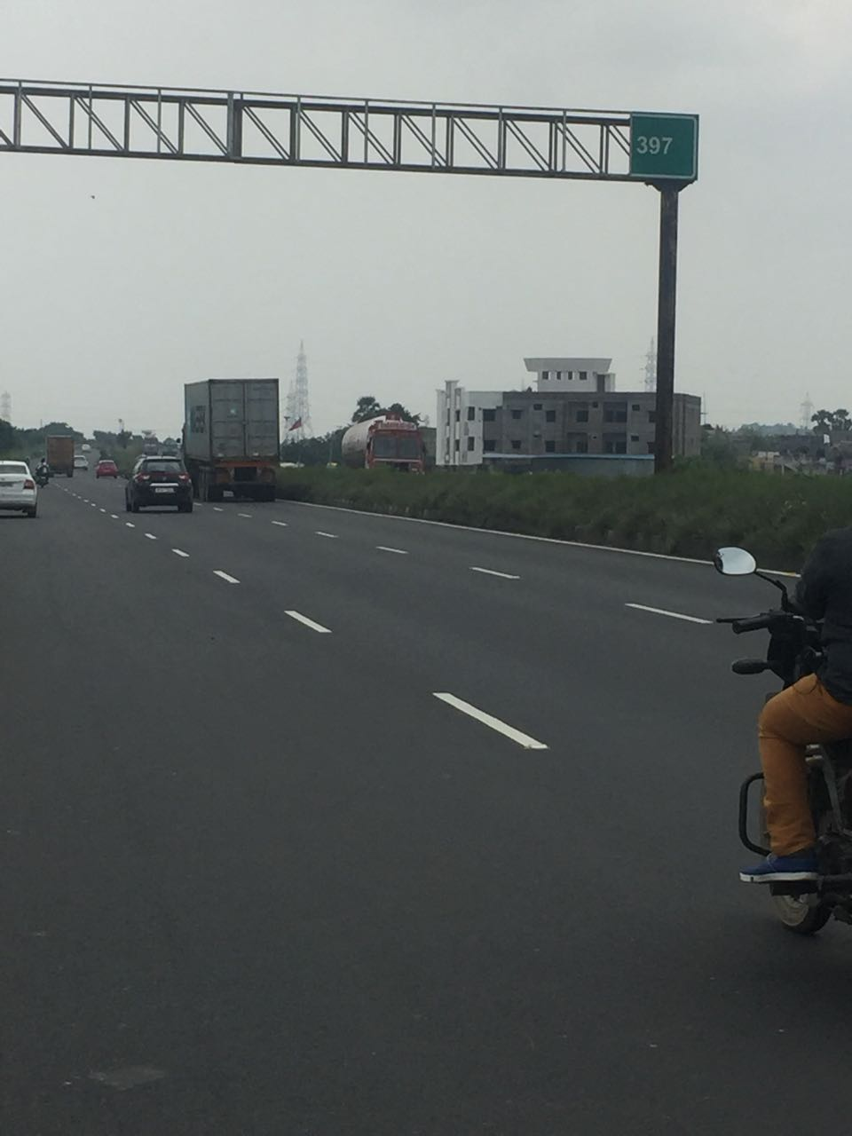 Land / Plot for sale in Tiruneermalai, Pallavaram, Chennai | Deal A